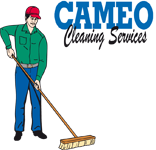 Cameo Cleaning Services