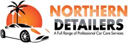 Northern Detailers