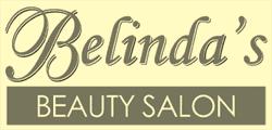 Belinda's Beauty Salon