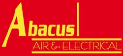 Abacus Air & Electrical