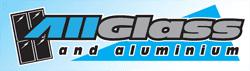 Allglass and Aluminium