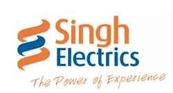 Singh Electrics