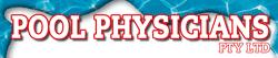 Pool Physicians Pty Ltd