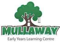 Mullaway Early Years Learning Centre