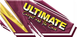 Ultimate Carpet Care