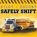 Safely Shift