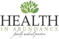 Health In Abundance