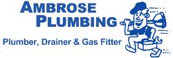 Ambrose Plumbing