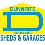 M & S France - Dunnrite Mareeba Sheds & Garages