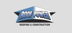 Roof Power
