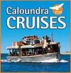 Caloundra Cruise
