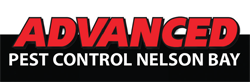 Advanced Pest Control Nelson Bay