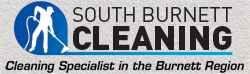 South Burnett Carpet Cleaning