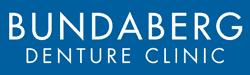 Bundaberg Denture Clinic