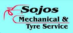 Sojos Mechanical & Tyre Service