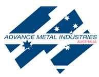 Advance Metal Industries Australia