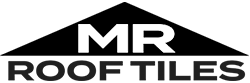 Mr Roof Tiles