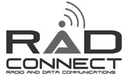 RAD CONNECT Radio and Data Communications