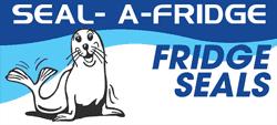 Seal-A-Fridge Wide Bay