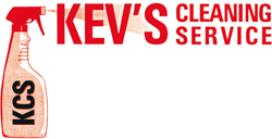 Kev's Cleaning Service