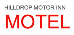 Hilldrop Motor Inn