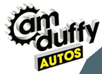 Cam Duffy Autos