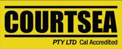Courtsea Pty Ltd