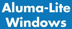 Aluma-Lite Windows