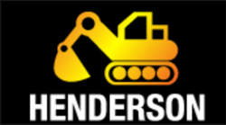 Henderson Excavations & Earthworks