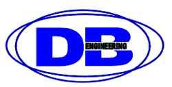 D.B.Engineering