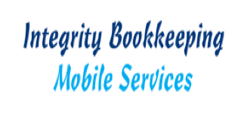Integrity Bookkeeping Mobile Services