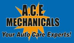 A.C.E Mechanicals