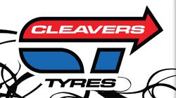 Cleavers Tyres