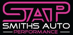Smiths Auto Performance Grafton