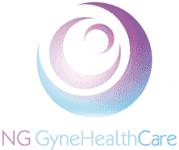 NG Gyne Health