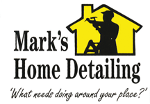 Mark's Home Detailing