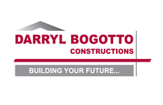 Darryl Bogotto Constructions Pty Ltd