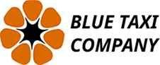 Blue Taxi Company