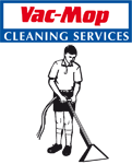 Vac-Mop Cleaning Services