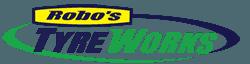 Robo's Tyreworks