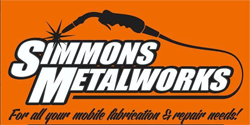 Simmons Metalworks