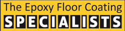 Epoxy Floor Coating Specialists The