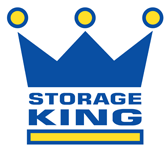 Storage King Murwillumbah