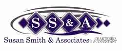 Susan Smith & Associates Pty Ltd