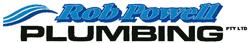 Rob Powell Plumbing Pty Ltd