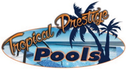 Tropical Prestige Pools