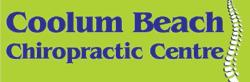 Rasura Chiropractic Clinic