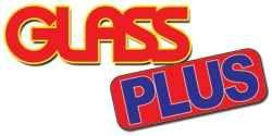 Glass Plus