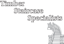 Timber Staircase Specialists