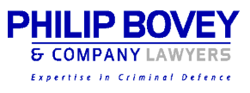 Philip Bovey & Company Lawyers
